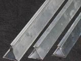 高品质三角龙骨